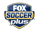 fox_soccer_plus small