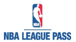 nba_league-pass-2012